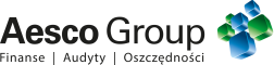 AESCO Group