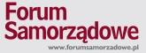Forum Samorządowe