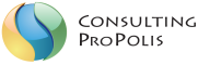 ProPOLIS Consulting Sp. z o.o.