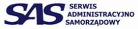 Serwis Administracyjno Samorządowy