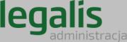 Legalis Administracja