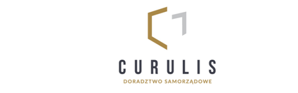 CURULIS Doradztwo Samorządo